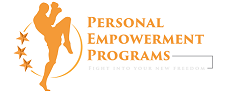 Personal Empowerment Programs